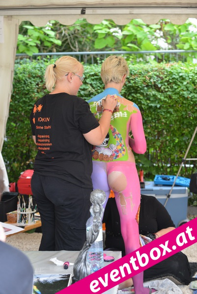 world-bodypainting-festival-2013_044