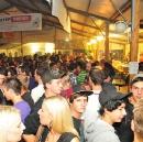 St.Stefaner Feuerwehrfest 2011