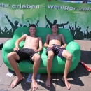 raiffeisen_club_baeder_tour_2010
