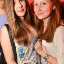 clubtour_000