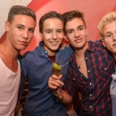 clubtour_001