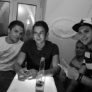 clubtour_003