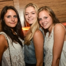 clubtour_010