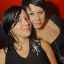 06-10-2012-cabana_09
