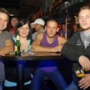 06-10-2012-cabana_11