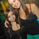 06-10-2012-cabana_14