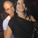 06-10-2012-cabana_16