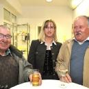 Eroeffnung Treff Bank Kuehnsdorf - 01