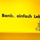 Eroeffnung Treff Bank Kuehnsdorf - 64