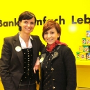 Eroeffnung Treff Bank Kuehnsdorf - 69
