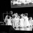 2015-12-06-charity-casino-adler-wiegele-show-103