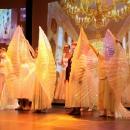 2015-12-06-charity-casino-adler-wiegele-show-105