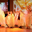 2015-12-06-charity-casino-adler-wiegele-show-107