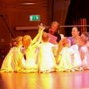 2015-12-06-charity-casino-adler-wiegele-show-108