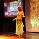 2015-12-06-charity-casino-adler-wiegele-show-109