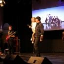 2015-12-06-charity-casino-adler-wiegele-show-11