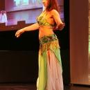 2015-12-06-charity-casino-adler-wiegele-show-110