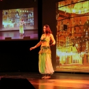2015-12-06-charity-casino-adler-wiegele-show-111