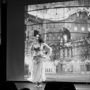 2015-12-06-charity-casino-adler-wiegele-show-112