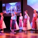 2015-12-06-charity-casino-adler-wiegele-show-114