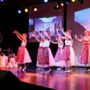 2015-12-06-charity-casino-adler-wiegele-show-116