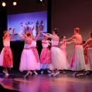 2015-12-06-charity-casino-adler-wiegele-show-117