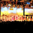 2015-12-06-charity-casino-adler-wiegele-show-120