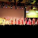 2015-12-06-charity-casino-adler-wiegele-show-121