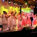 2015-12-06-charity-casino-adler-wiegele-show-122