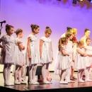2015-12-06-charity-casino-adler-wiegele-show-123