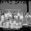 2015-12-06-charity-casino-adler-wiegele-show-124