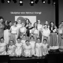 2015-12-06-charity-casino-adler-wiegele-show-126
