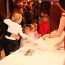 2015-12-06-charity-casino-adler-wiegele-show-127