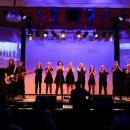 2015-12-06-charity-casino-adler-wiegele-show-129