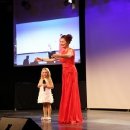 2015-12-06-charity-casino-adler-wiegele-show-13
