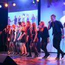 2015-12-06-charity-casino-adler-wiegele-show-130