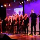 2015-12-06-charity-casino-adler-wiegele-show-131
