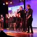 2015-12-06-charity-casino-adler-wiegele-show-132