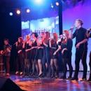 2015-12-06-charity-casino-adler-wiegele-show-133