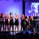 2015-12-06-charity-casino-adler-wiegele-show-134