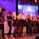 2015-12-06-charity-casino-adler-wiegele-show-135