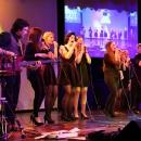 2015-12-06-charity-casino-adler-wiegele-show-136