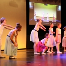 2015-12-06-charity-casino-adler-wiegele-show-141
