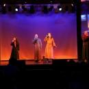2015-12-06-charity-casino-adler-wiegele-show-79