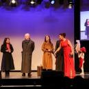 2015-12-06-charity-casino-adler-wiegele-show-80