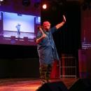 2015-12-06-charity-casino-adler-wiegele-show-88