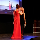 2015-12-06-charity-casino-adler-wiegele-show-89