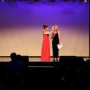 2015-12-06-charity-casino-adler-wiegele-show-91