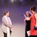 2015-12-06-charity-casino-adler-wiegele-show-93