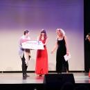 2015-12-06-charity-casino-adler-wiegele-show-95